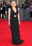 Kate Winslet in Jenny Peckham
