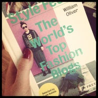 World's Top Fashion Blogs by Style Bubble