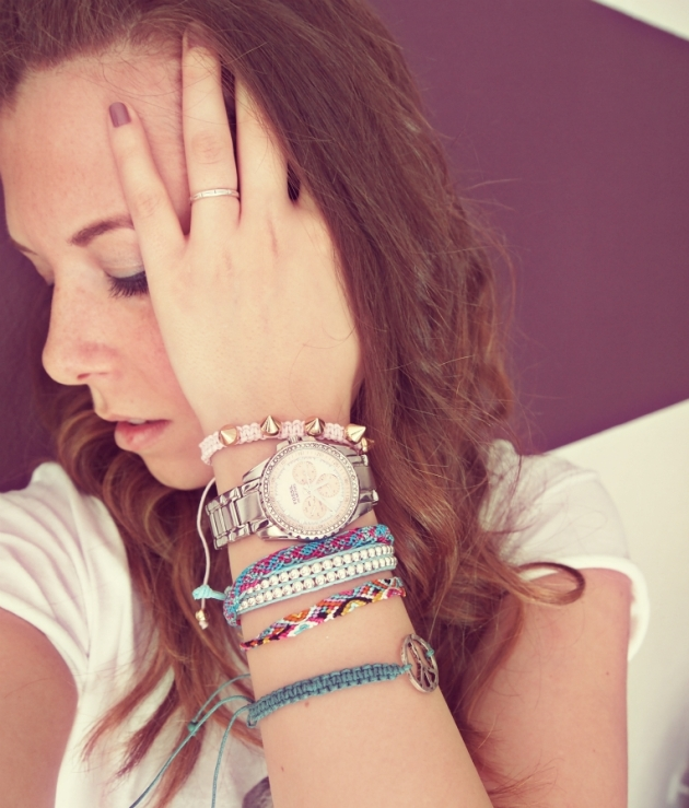 seasonsonline.co.uk friendship bracelets - gretasdrawer.com