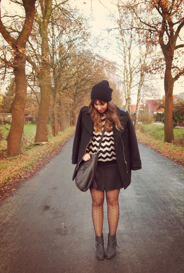 xmas outfit - gretasdrawer.com
