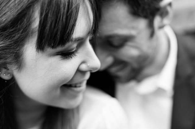 MARRYME. gretasdrawer engagement shoot